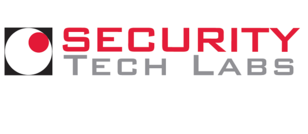 RAK Security Tech Labs